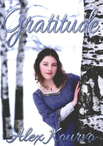Gratitude_2