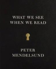 Mendelsund-diptych