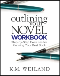 Outlining-Your-Novel-Workbook