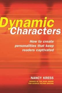 dynamic-characters