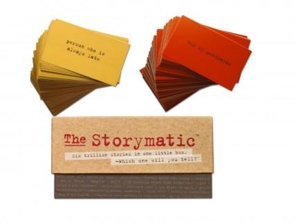 storymatic_spiral-stacks-660x495