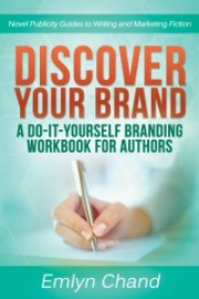 discover-your-brand-200x300