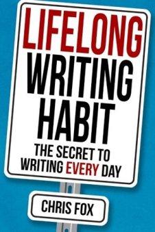 lifelongwritinghabitcover