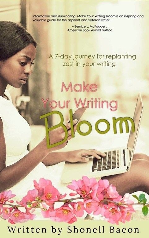 Make-Your-Writing-Bloom-Cover